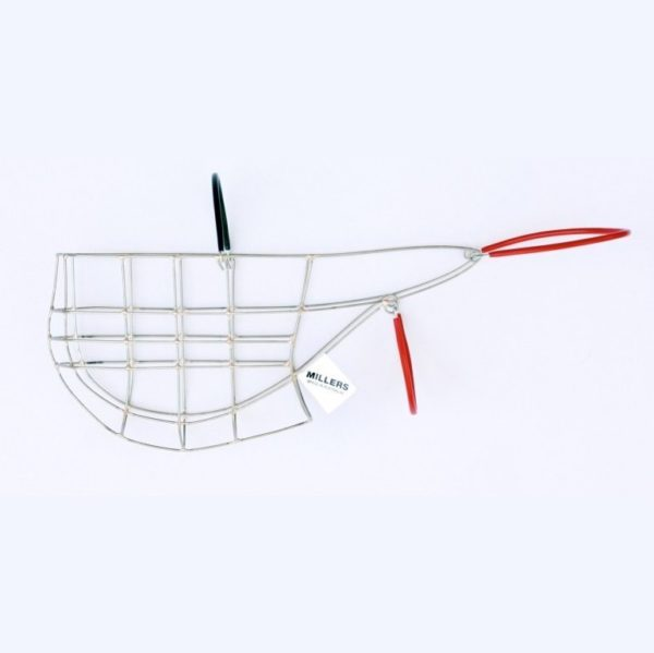 Standard_3_Wire